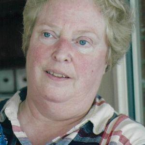 Karen Lynne Gemeiner