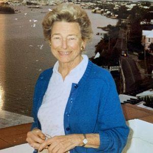 Mayde L. Henningsen
