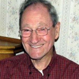 Lewis  Albert Hawkins