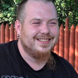 William Joseph Landrigan Obituary Photo
