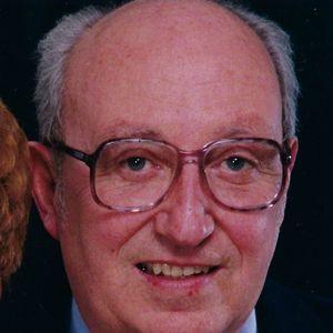 Marc G. Trott