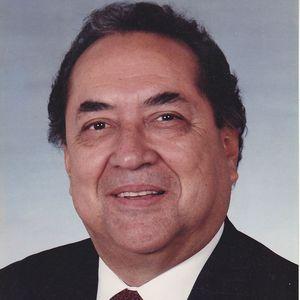 Richard R. Martinez