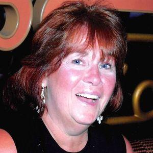 Shirley Jane Gerace