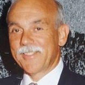 Mr. Nicholas A. Catino