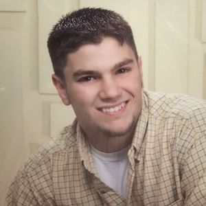 Timothy  Steven LaMontagne Obituary Photo