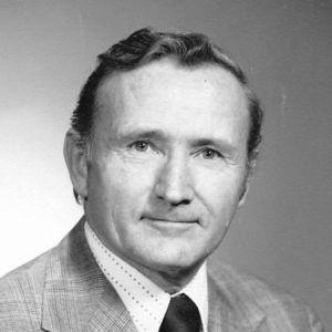 John A. Gilmartin