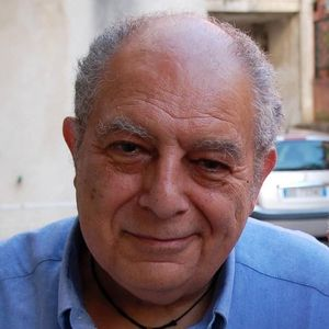 Dominick A. Pino