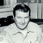 Robert C. Stone