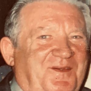 William F. O'Mara, Jr. Obituary Photo