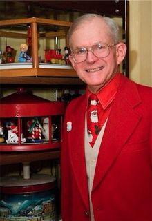 David L. Miner, 78, April 19, 1942 - July 13, 2020, DeKalb, Illinois