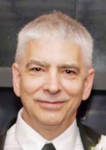 Dennis Arthur Kuntzman, Sr., 64, June  8, 1956 - July 14, 2020, Sugar Grove, Illinois
