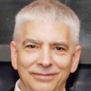 Dennis Arthur Kuntzman, Sr.