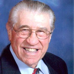 Delwyn L. Biel