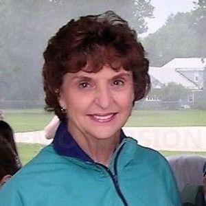 Carol Joyce Hostutler Obituary Photo
