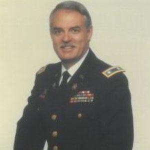 Mr.  Wilson White  McKinney