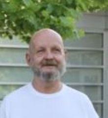 Anthony W. Charbauski, 66, November  4, 1953 - July 15, 2020, Aurora, Illinois