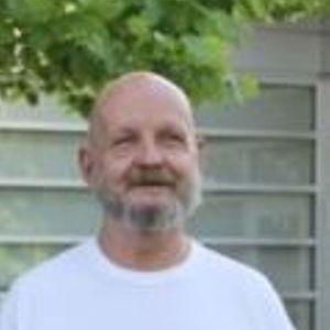 Anthony W. Charbauski