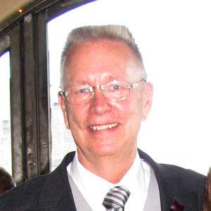 Earl R. Olsen