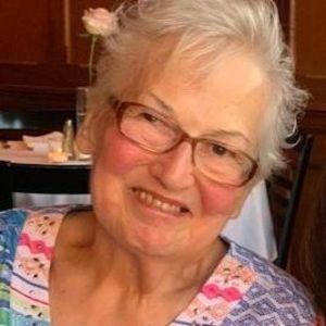 Rose Marie Winkler