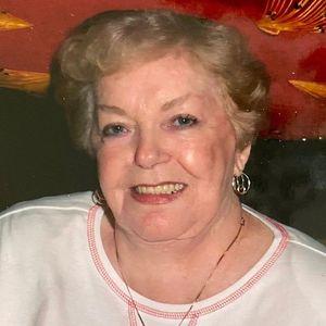 Mary C. Celestino Obituary Photo