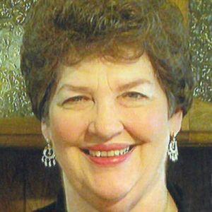 Barbara  J. Reid