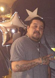 Armando Rodriguez Sr., 41, July  9, 1979 - July 13, 2020, Aurora