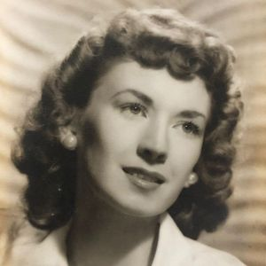 Ruth Craig Hunnicutt