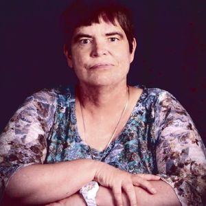 Mary Louise Gaetke