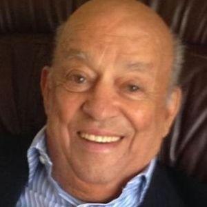 Mr. Edward J. Carpenito