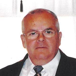 Orrin J. Ritenour