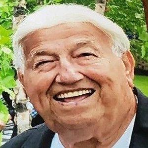 Joseph M. Orfanelli Obituary Photo