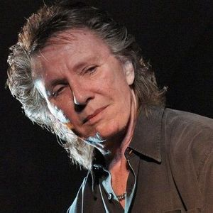 Benny Mardones Obituary Photo