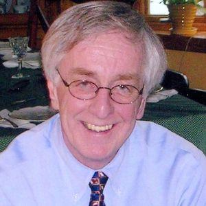 Dr. John J. Murray, Jr.