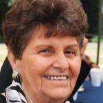 Roselle M DelSignore
