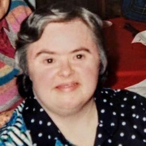 Carolyn Ann Phelps