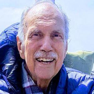 Thomas F. O'Shea, Sr.