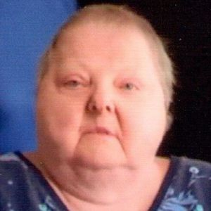Barbara Ellen   (nee Herr-Neckar) Setaro Obituary Photo