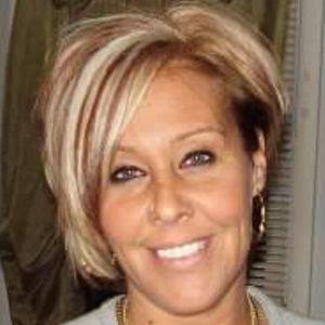Sheila M. Foglio Obituary Photo