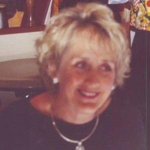 Sharon Ann Maurer