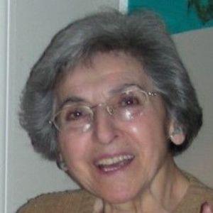 Joan R.  Aziz