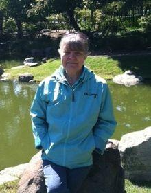 Karen M. Turk, 74, March 11, 1946 - July 13, 2020, of Aurora,Illinois recently of Chicago, Illinois