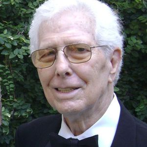 H. Joe Nichols