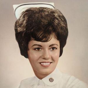 Gloria J. (LaBonte) Oudens Obituary Photo