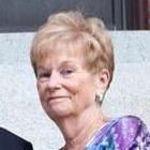 Ann E. Garner