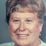 Mary Jane Bauer