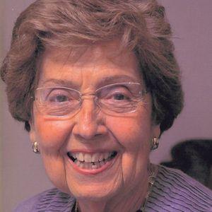 Delia  R. Queralt