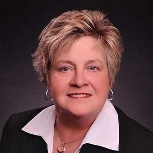 Elaine  G. McCafferty Obituary Photo