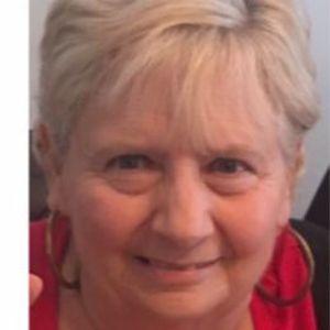 Ellen E. (nee Santosusso) Brady Obituary Photo