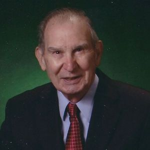 Robert William Davis
