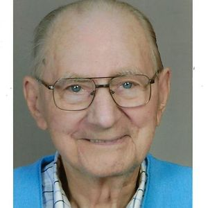 Leonard F. Pawlikowski Obituary Photo